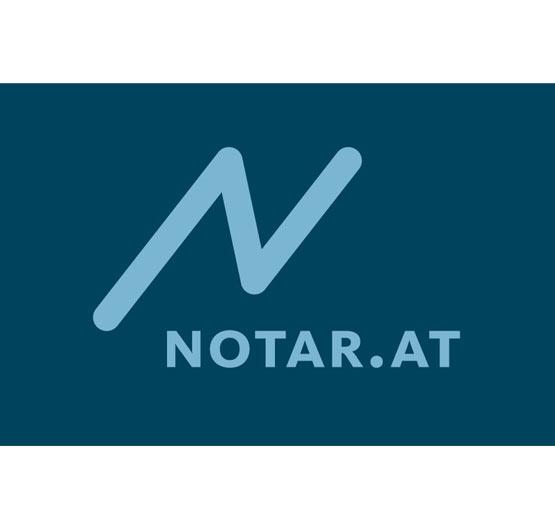 Logo-Notar