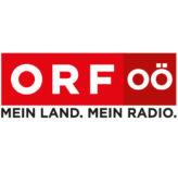 Radio ORF OOE