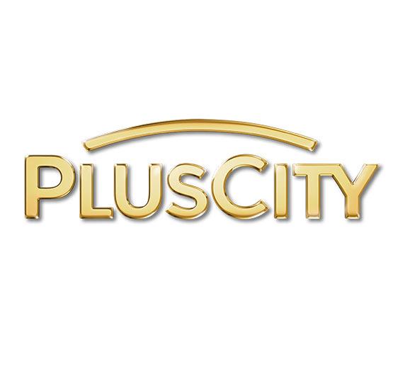 Plus-City