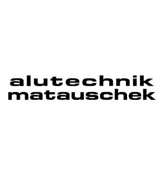 Alutechnik Matauschek GmbH