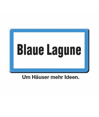 "Fertighauszentrum ""Blaue Lagune"" Verwaltungs GmbH & Co KG"