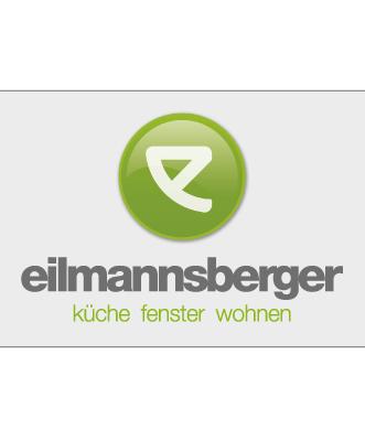 Eilmannsberger GmbH