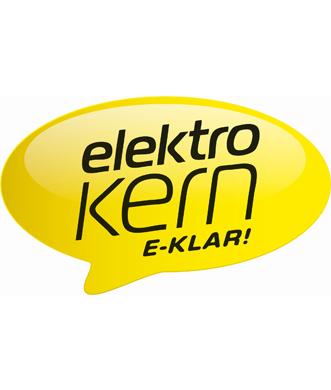 Elektro Kern GmbH