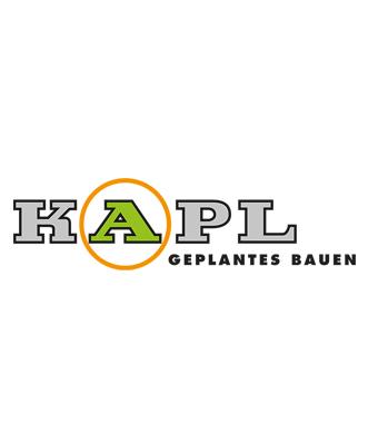 Kapl Bau GmbH