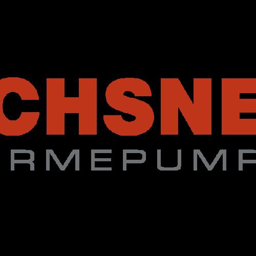 OCHSNER Wärmepumpen GmbH
