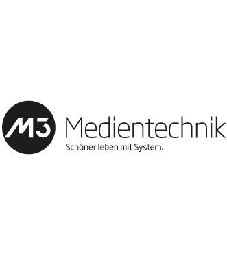 M3 Medientechnik