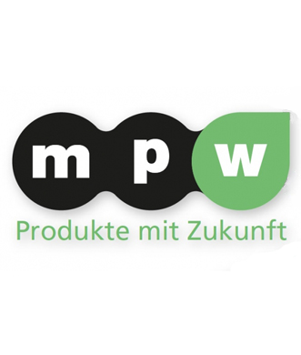 MPW - Fachgroßhandel GmbH