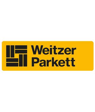 Weitzer Parkett GmbH & Co KG