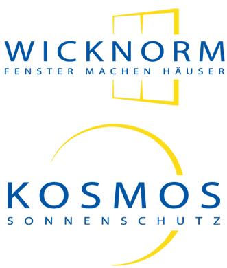Wick Fenster & Sonnenschutz GmbH