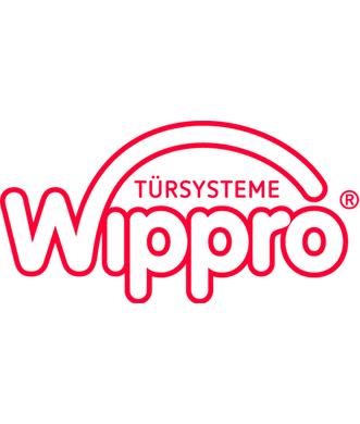 Wippro GmbH Türentechnik