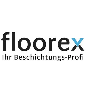 floorex Gmbh