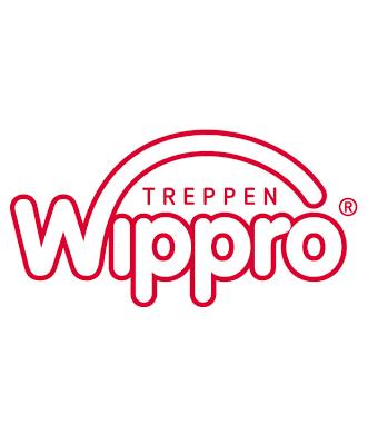 Wippro GmbH Dachbodentreppen