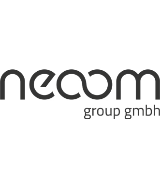 neoom group gmbh