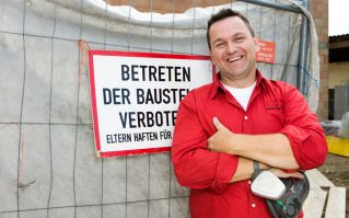 Foto: Ernst Kainerstorfer